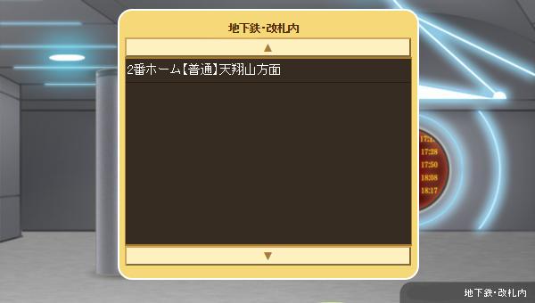 20150214_03