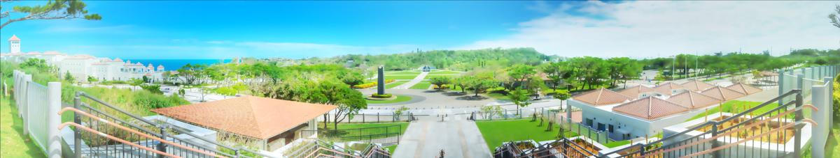 X08_241_016(平和祈念公園)