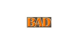 result_bd_e