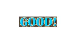 result_gd_e