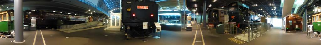 X12_001_114PUi(鉄道博物館展示1)
