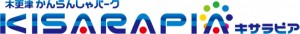 logo_index